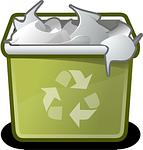 trashcan-98531_150