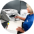 Document Imaging Solutions