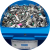 E-Waste – The Best Way to Dispose of It