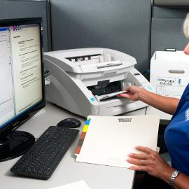 img-document-scanning